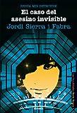 Berta Mir 5. El caso del asesino invisible: 11 (Las Tres Edades Serie Negra)