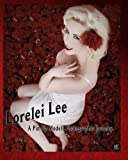 img - for Lorelei Lee