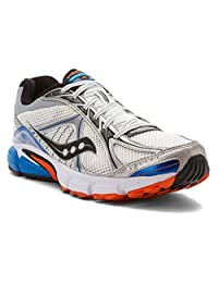 SAUCONY Ignition 4 Men's Running Shoes