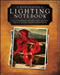 Kevin Kubotas Lighting Notebook: 101...