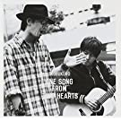 One Song From Two Hearts(�ʏ��)
