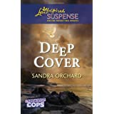 Deep Coverby Sandra Orchard