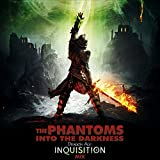 Into the Darkness (Dragon Age: Inquisition Mix)