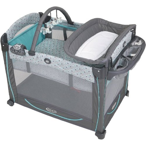 Cheap Graco Pack N Play Graco Pack N Play Element