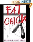 Fat Chick, a novel