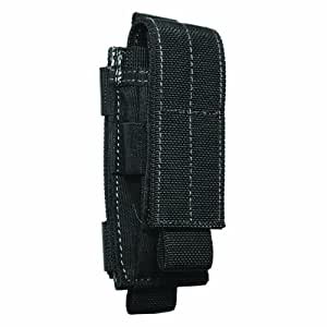 Maxpedition Single Sheath (Black)