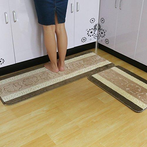 jbmq-porta-in-cucina-il-tappetino-zerbino-camera-da-letto-ingresso-piedi-lungo-base-antiscivolo-asso