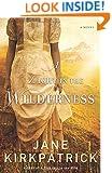A Light in the Wilderness: A Novel