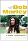 Bob Marley: The Untold Story
