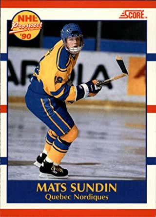 """25 thoughts on """"Every 1990-91 Hockey Card Set Ranked"""""""