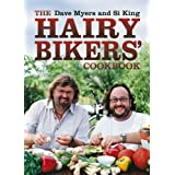 The Hairy Bikers' Cookbookby Dave Myers