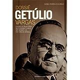 Dossiê Getúlio Vargas
