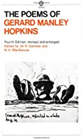 The Poems of Gerard Manley Hopkins
