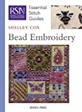 Bead Embroidery (Essential Stitch Guides)