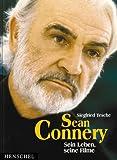 Image de Sean Connery. Sein Leben, seine Filme