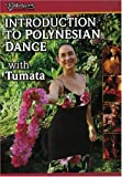 Introduction to Polynesian With Tumata [DVD] [Import]