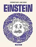 img - for Einstein book / textbook / text book