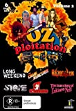 OZ Ploitation - Volume 2 - 6-DVD Set ( Long Weekend / Razorback / World of Sexual Fantasy / Fantasm Comes Again / The Chain Reaction / Stone / The True Story of Eskimo Nell ) ( Long Week End / Razor Back / Fantale / Fantasm 99 / Nuclear Run