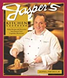 img - for Jasper's Kitchen Cookbook: Italian Recipes and Memories from Kansas City's Legendary Restaurant book / textbook / text book