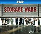 Storage Wars [HD]: Storage Wars Season 1 [HD]