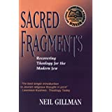 Sacred Fragmentsby Neil Gillman