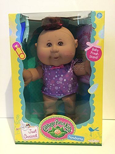 cabbage-patch-kids-newborns-baby-fresh-scent-by-cabbage-patch-kids