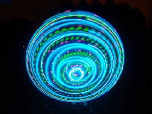 36-24-strobing-color-changing-solid-color-led-hula-hoop-vibrant-aurora