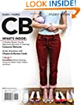 CB4 (with CourseMate with Career Tran...