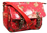 Sac Besace Lydc Milly Floral