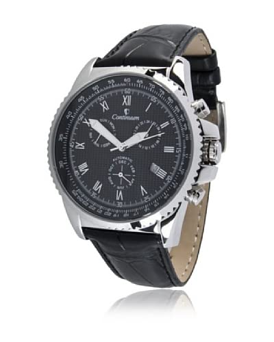 Continuum Reloj CT120104  44 mm
