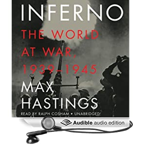 world war torrent