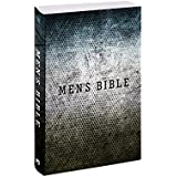 The Men's Bible