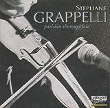 echange, troc Stéphane Grappelli - Parisian Thoroughfare