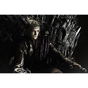 Game of Thrones (Le Trône de Fer) - Saison 2 [Édition collector boîtier