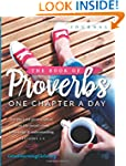 The Book of Proverbs Journal: One Cha...
