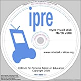 IPRE Myro Software and Fluke Manual