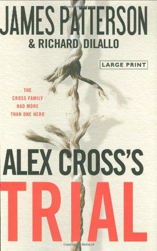 alex-crosss-trial-alex-cross-novels