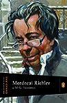 Extraordinary Canadians Mordecai Richler