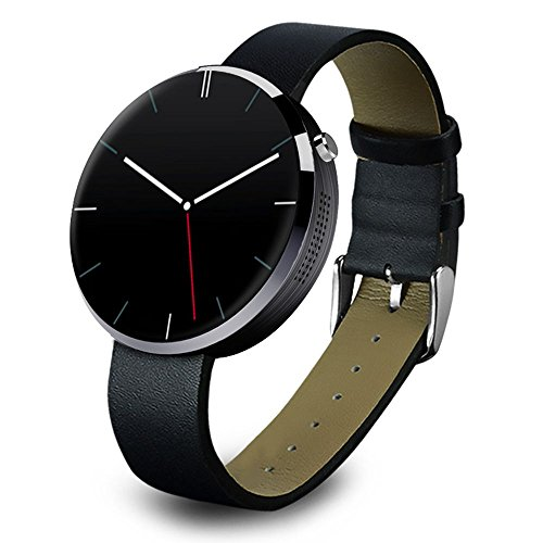 yarrashopr-latest-new-brand-waterproof-smart-watch-with-monitor-ips-screen-and-heart-rate-for-androi