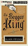 The Beggar King (The Hangmans Daughter)