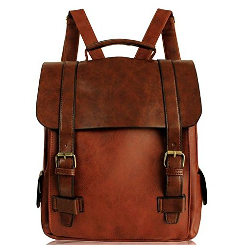 minetom-mujere-mochila-vintage-de-cuero-estilo-retro-universidad-uso-diario-escuela-bolsa-de-hombro-