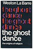 img - for Ghost Dance: Origins of Religion book / textbook / text book