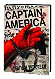 The Death of Captain America Omnibus