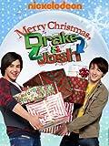 Merry Christmas Drake and Josh
