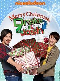 Amazon.com: Merry Christmas, Drake and Josh: Drake Bell ...
