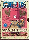 echange, troc One Piece - Coffret 7
