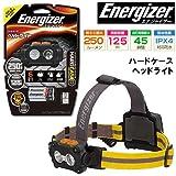 Energizer(エナジャイザー)