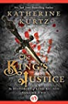The King's Justice (The Histories of...