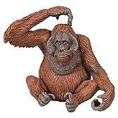 PAPO (パポ社) オランウータン 【50120】 Wild Animals