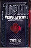 Toplin (0440208866) by Michael McDowell